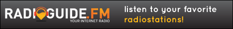 radioguide.fm.png (15 KB)
